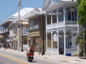 straat_in_Key_West
