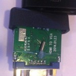 HDMA_VGA_backside