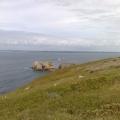 Bretagne_kust