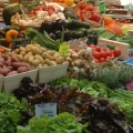 Markt_in_Quimper